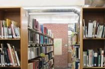 GFO Library