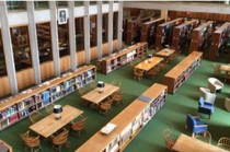 NYS Department of Health Library