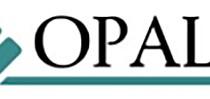 OPALS-logo-300-pixels-edited