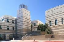 Congregation Beth Israel San Diego