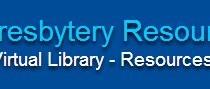 Foothills Presbyterian Library