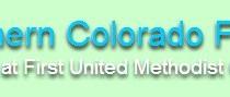 Northern Colorado Faith Library Banner