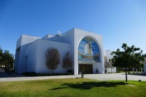 St Pauls Greek Orthodox Church