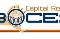 capital-region-boces
