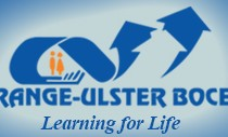 orange-ulster-boces