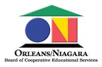 orleans-niagara